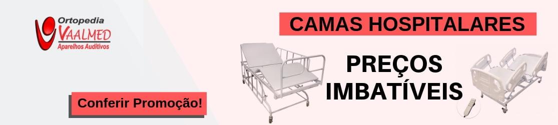Camas Hospitalares Elétricas em Mathias Velho Canoas - RS