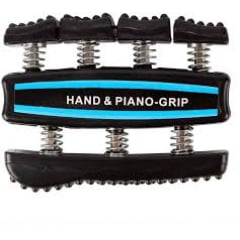 EXERCITADOR DE DEDOS HAND PIANO-GRIP SUPERMEDY