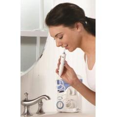 IRRIGADOR ORAL WATER FLOSSER