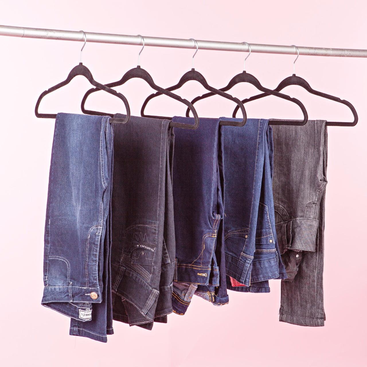 roupas femininas para brecho