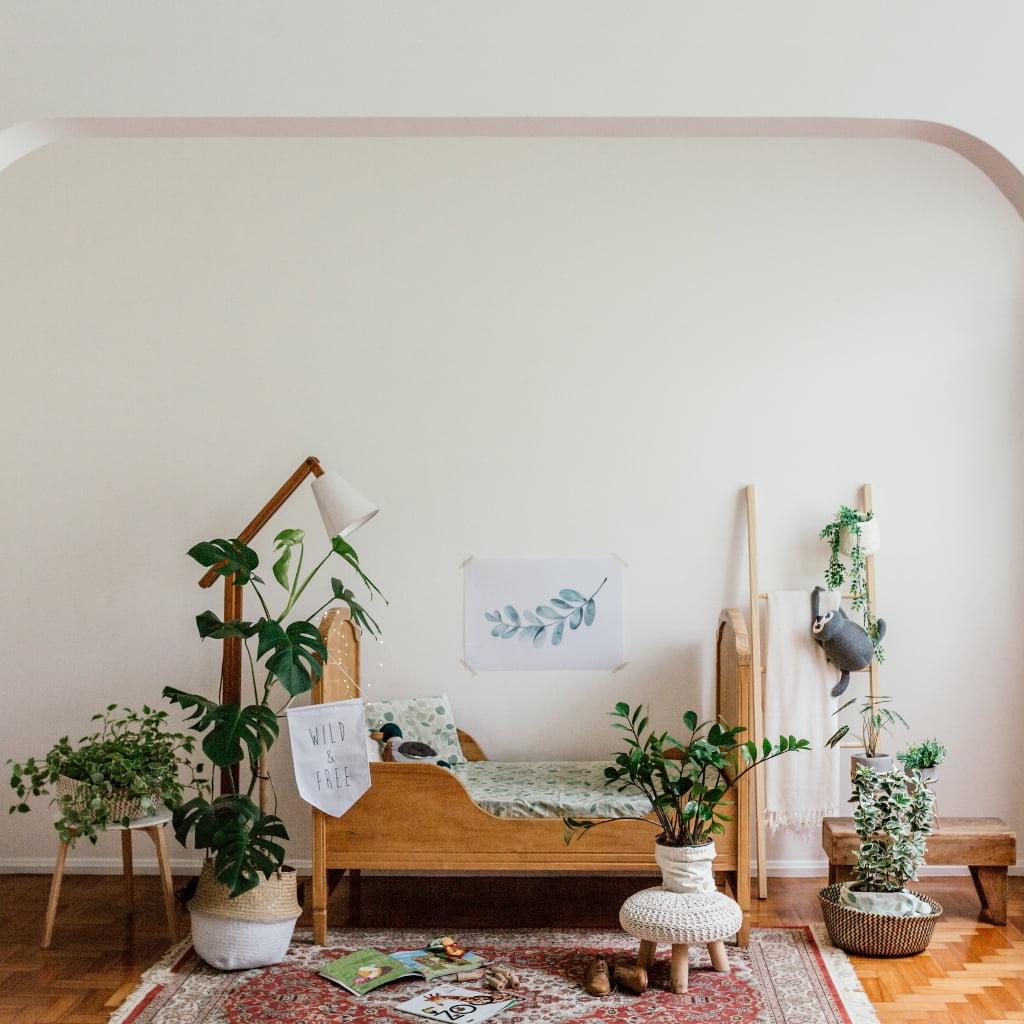 cesto naturaçl branco