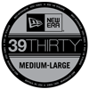 selo 39thirty new era
