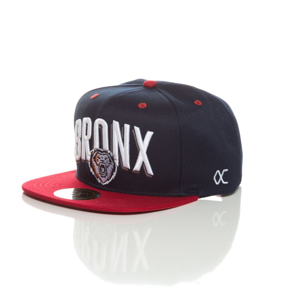 14.09.203 OC BRONX STAR