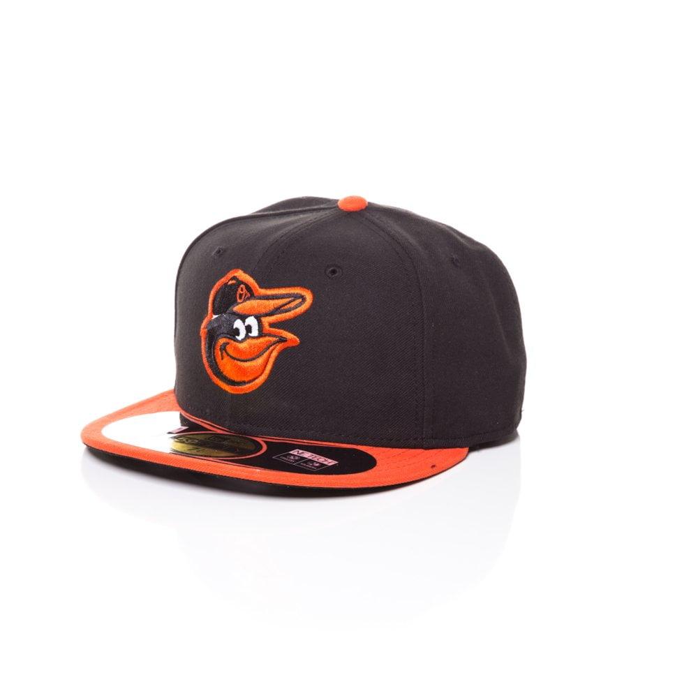 BONE MLB 5950 BALORI AC RD