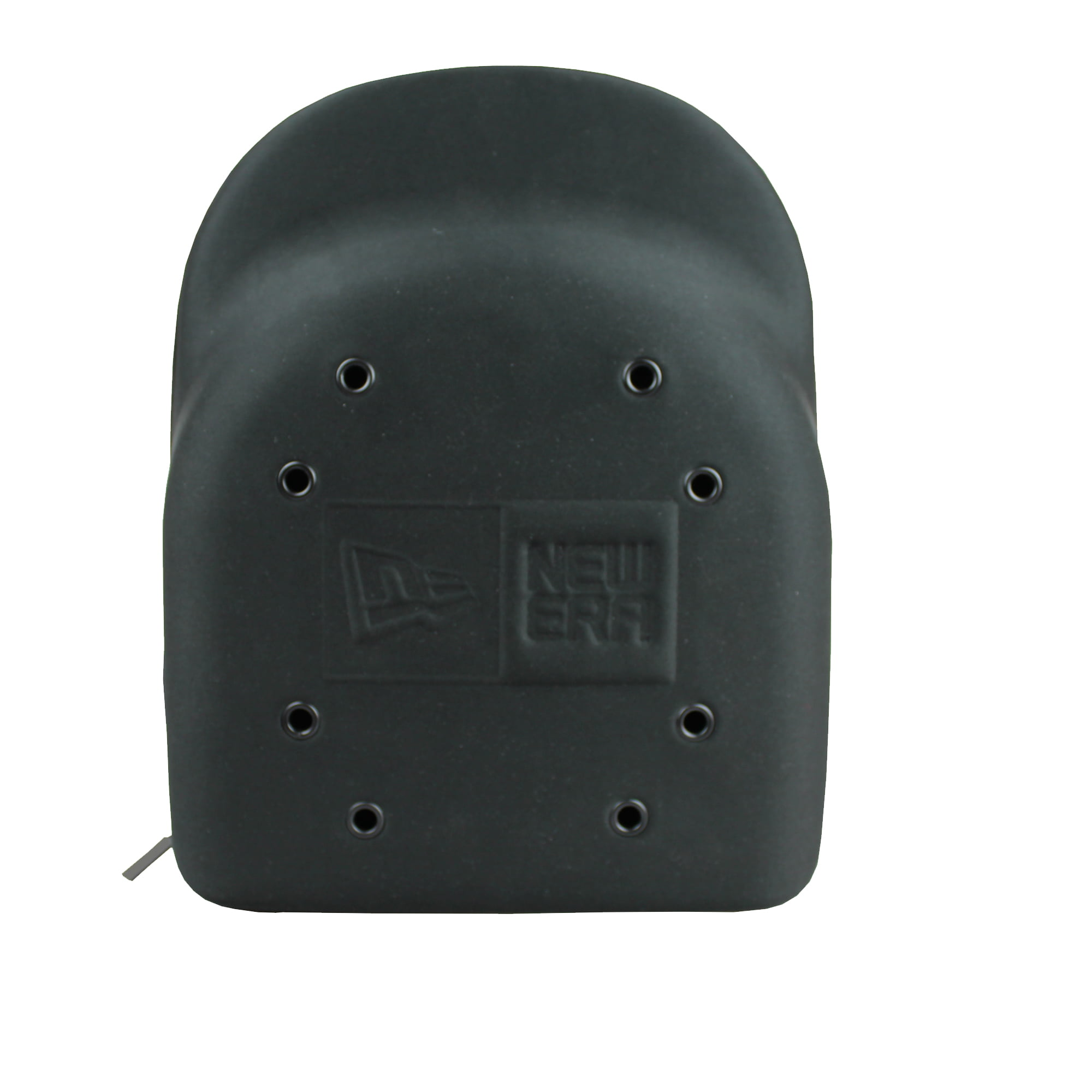 Cap carrier new era 6