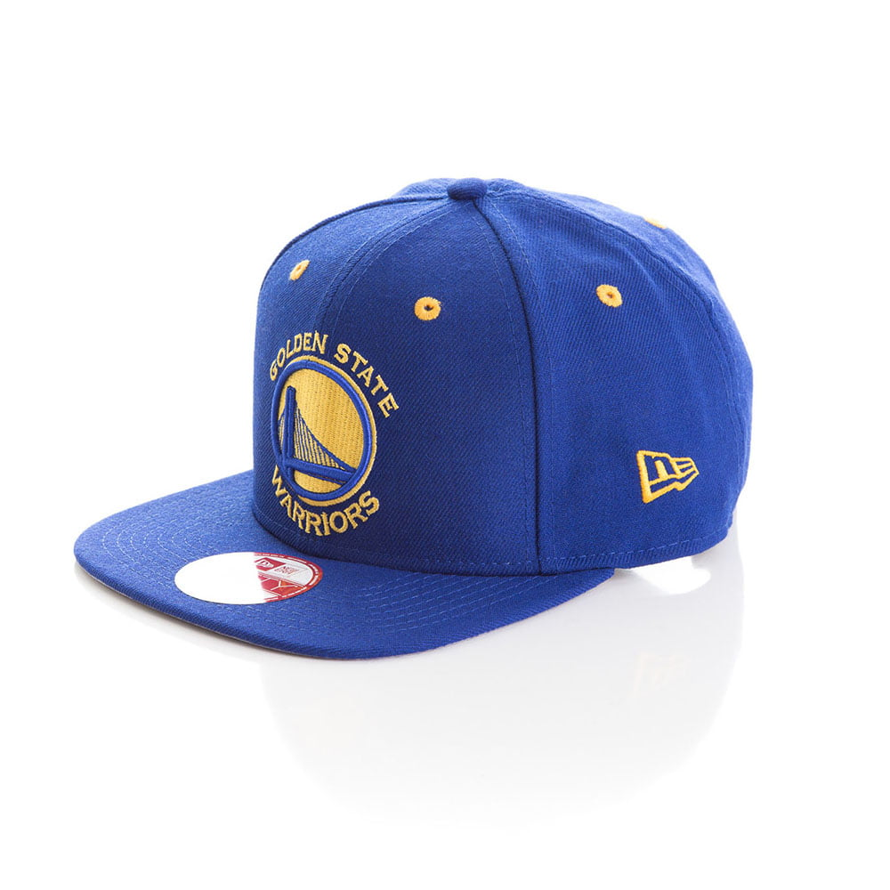 Bone New Era 9fifty Golde State Warriors sn otc