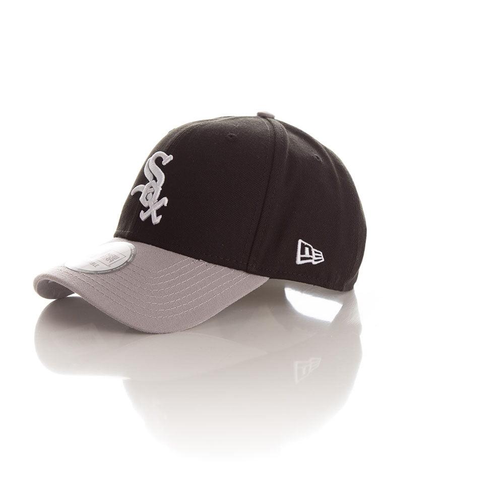 Bone New Era Chicago White Sox 9forty otc