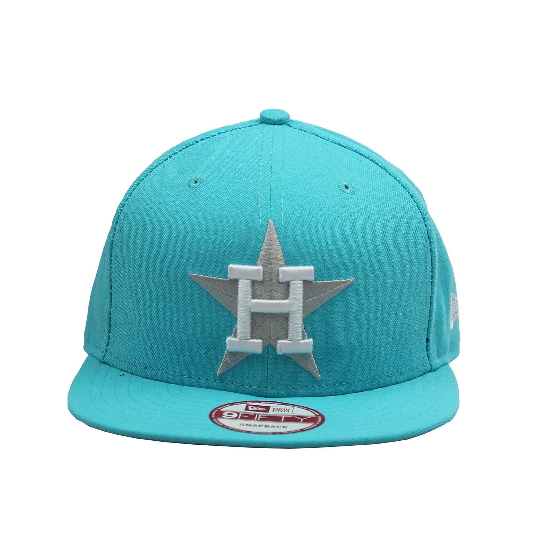 bone new era houston astros azul 950