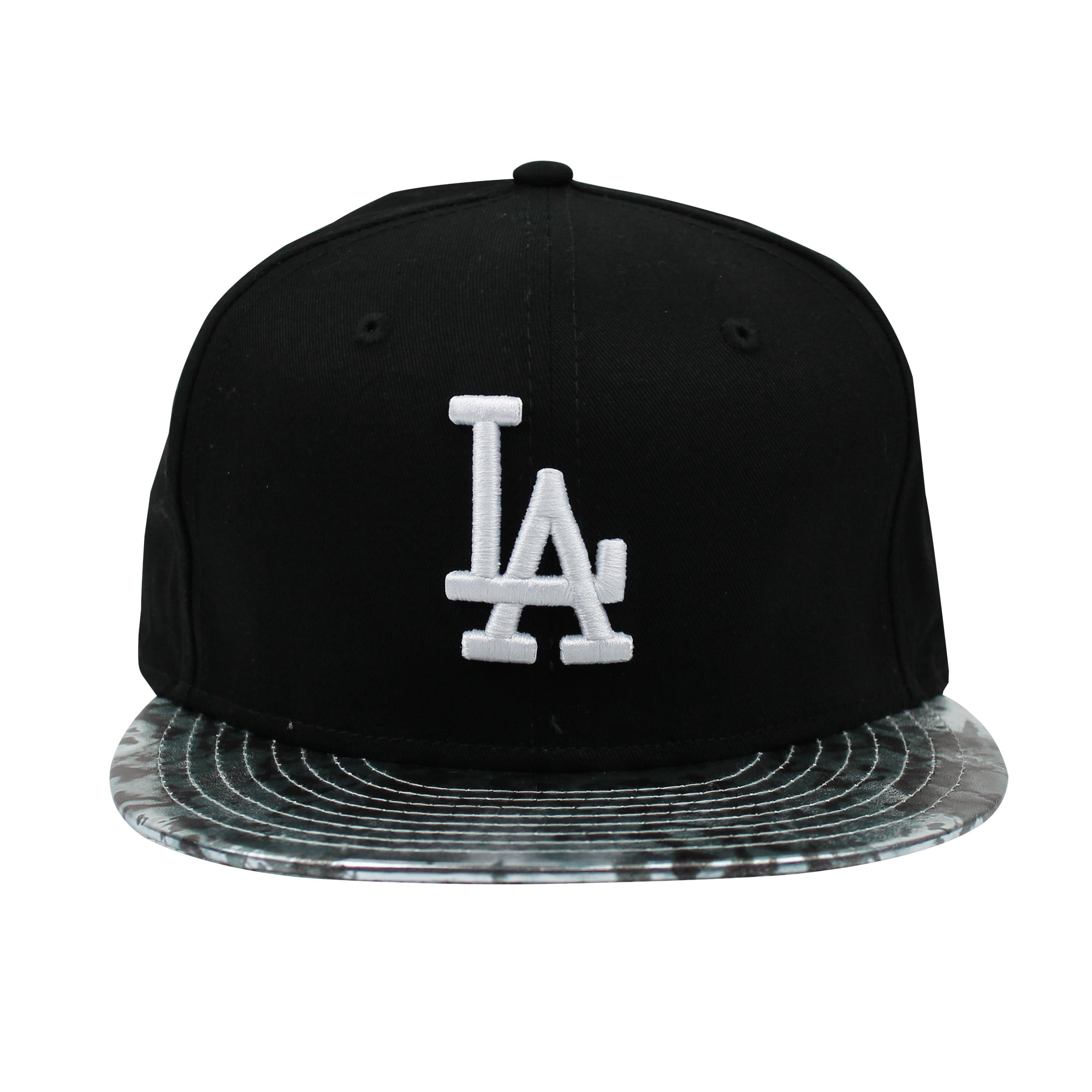 bone new era los angeles dodgers metacamo n318