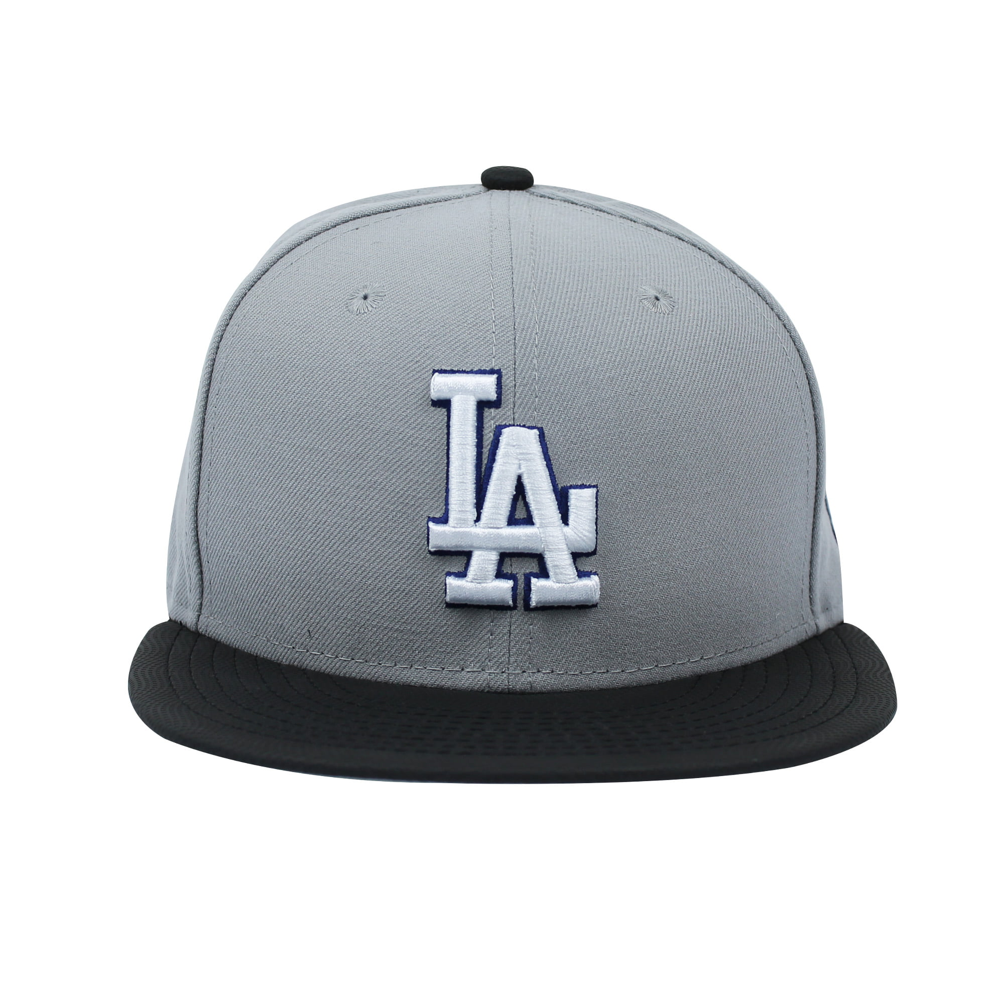 bone new era los angeles dodgers 950 n188