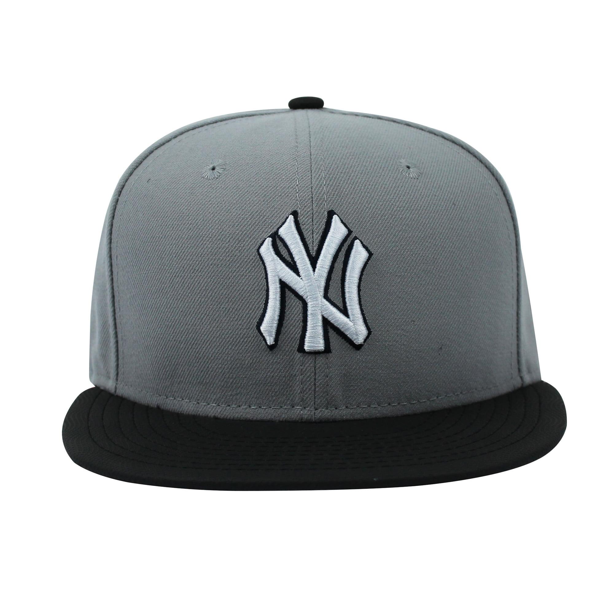 bone new era new york yankees 950 mx n189