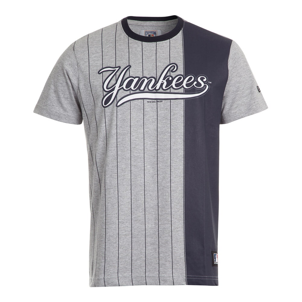 Camiseta New York Yankees New Era team 56