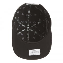 Bone New Era 9fifty yo oro