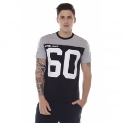 camiseta new era jersey oakland raiders h043