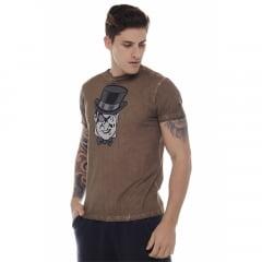 camiseta new era penguin h047