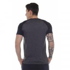 camiseta new era oakland raiders nfl preto h015