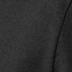 Camiseta basica preto