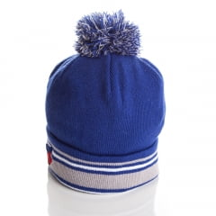 Gorro New Era Toronto jays