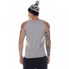 regata new era oakland raiders preto g006