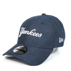 d510fbb86 Comprar. Bone New York Yankees New Era 9forty strapback azul marinho