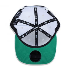 Bone Originators New Era 9fifty Snapback