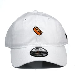 Bone New Era 9twenty hotdog mini logo