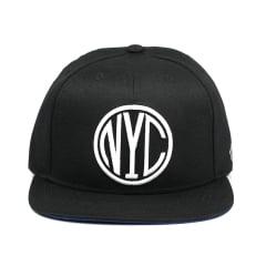 Bone New York City o clan preto