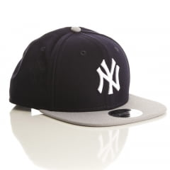 Bone New York Yankees New Era 9fifty otc2