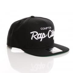 Bone Rap City Starter snapback
