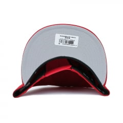 bone new era 950 city new york n378