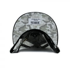 bone new era 950 o rappa camuflado n241