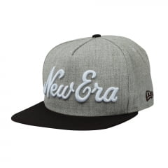 bone new era 950 oatmeal