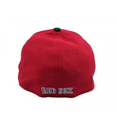 bone new era boston red sox 3930 reverse 2tone