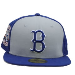 bone new era brooklyn dodgers 5950 1884