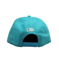 bone new era los angeles dodgers 950 blue