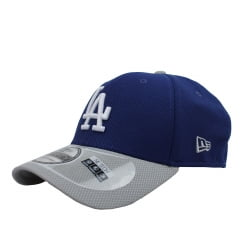 bone new era los angeles dodgers 3930 reverse 2 tone