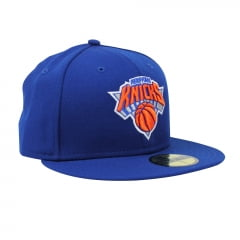 bone new era new york knicks 5950 classic