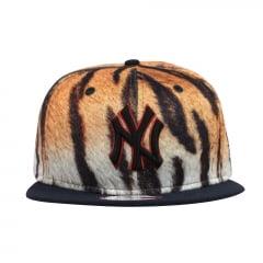 bone new era new york yankees 950 safari