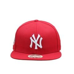 bone new era new york yankees 5950 spike lee ex neyyan