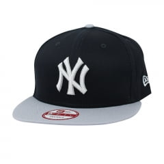 bone new era new york yankees luster n287