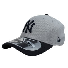 bone new era new york yankees 3930 reverse 2 tone