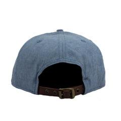 bone new era new york yankees 950 island visor