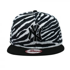 bone new era new york yankees 950 safari fa1237896eb