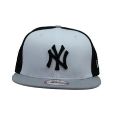 bone new era new york yankees 950 the rotator