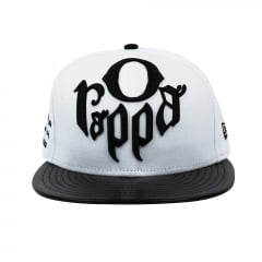 bone new era o rappa 950 bco 243