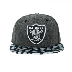 bone new era oakland raiders 950 satin special n116 64911f3d59e
