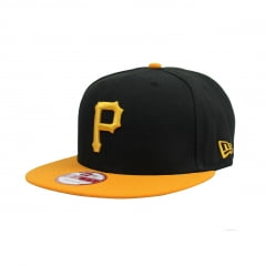 bone new era pittsburgh pirates 950 all star patch 1974