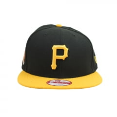 bone new era pittsburgh pirates 950 all star patch 1959