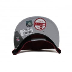 ... bone new era washington redskins 950 snap foiler aba123b7d06