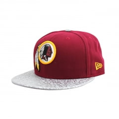 ... bone new era washington redskins 950 snap foiler ... 0980595945c